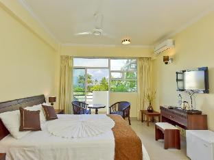Crystal Beach Inn PayPal Hotel Male City and Airport