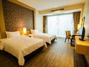 Hotel in ➦ Samut Prakan ➦ accepts PayPal