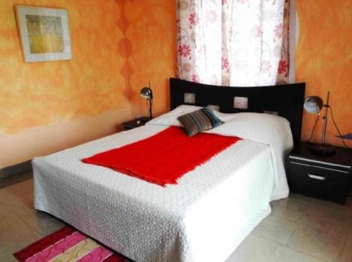 Kafe Marron Guest House PayPal Hotel Rodrigues Island