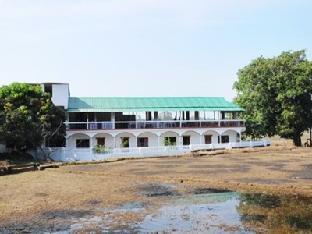 Palolem Green Inn