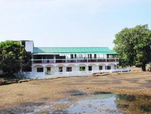 Palolem Green Inn - Goa