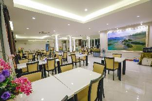 booking Hua Hin / Cha-am Hua Hin White Villa hotel