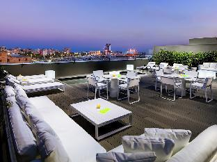 H10 Port Vell Hotel PayPal Hotel Barcelona