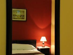 Manar White Palace Hotel