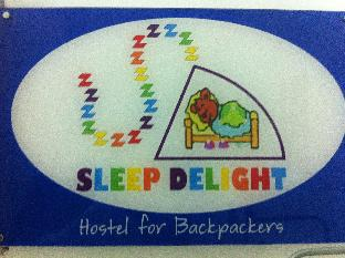 Sleep Delight Hostel PayPal Hotel Singapore