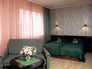 Hotel Stroomi Tallinn - Suite