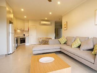 Freshwater East Kimberley Apartments best deal