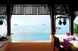 Get Coupons Phulay Bay a Ritz-Carlton Reserve