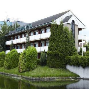 Get Promos Campanile Hotel & Restaurant Arnhem - Zevenaar