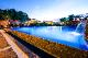 Кауаиан - JAPI Traveller's Hotel