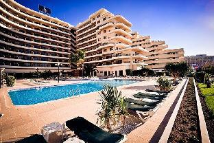 Reviews Vila Gale Marina Hotel