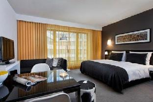 Get Coupons Adina Apartment Hotel Berlin Checkpoint Charlie