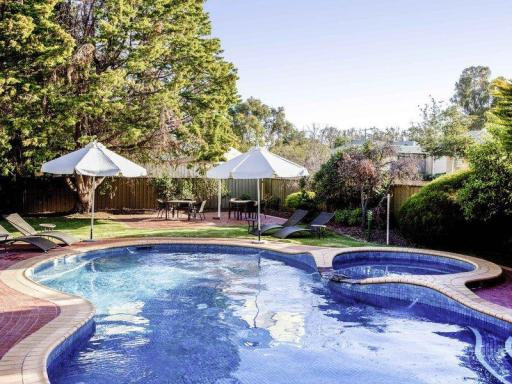 book Echuca hotels in Victoria without creditcard
