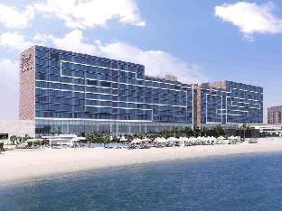 ➦  Fairmont Raffles Hotels International    customer rating