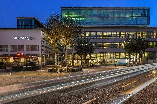 Get Promos Four Points by Sheraton Sihlcity - Zurich