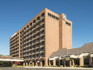 Sheraton Hotel in ➦ Salt Lake City (UT) ➦ accepts PayPal