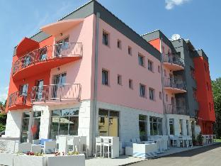 Hotel Ivona
