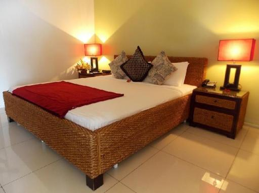 Best PayPal Hotel in ➦ Honiara: Pacific Casino Hotel