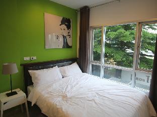 ミント レジデンス Mint Residence