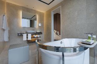 ザ ウェスティン シンガポール ホテル2
