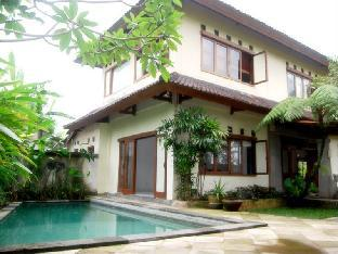 Villa Puja Ubud