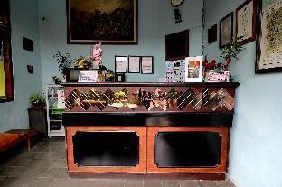 Jalan Tukangan No. 29, Tegal Panggung, Danurejan, Yogyakarta