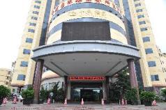 Kunming Zhong Huang Hotel, Kunming