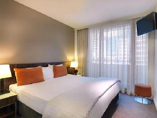 Get Coupons Adina Apartment Hotel Sydney Darling Harbour