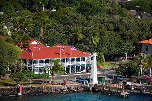 Coupons Best Western Pioneer Inn