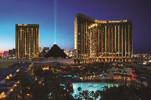 Coupons Mandalay Bay Resort & Casino