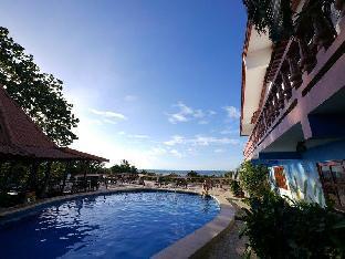 Coupons Best Western Tamarindo Vista Villas
