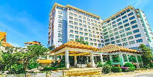 K Park Grand Hotel Suratthani Surat Thani Thailand