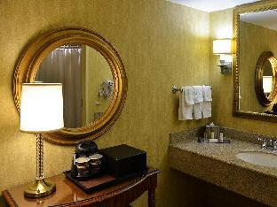 DoubleTree by Hilton Houston - Greenway Plaza Hotel PayPal Hotel Houston (TX)