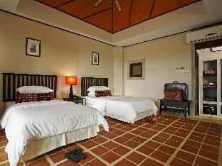 カオラック リゾート Khao Lak Resort