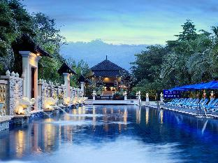 Centara Seaview Resort Khao Lak 4 star PayPal hotel in Khao Lak (Phang Nga)