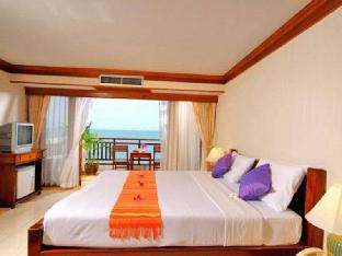 Best PayPal Hotel in ➦ Rayong: Novotel Rayong Rim Pae Resort