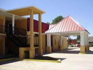 Quality Inn Hotel in ➦ Thibodaux (LA) ➦ accepts PayPal