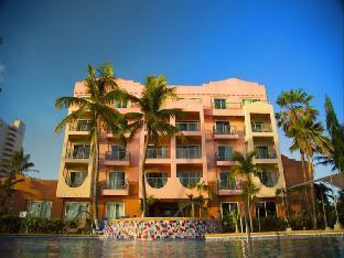 Santa Fe Hotel PayPal Hotel Guam