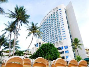 The Westin Resort Guam Foto Agoda