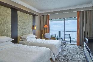 Sheraton Laguna Guam Resort PayPal Hotel Guam