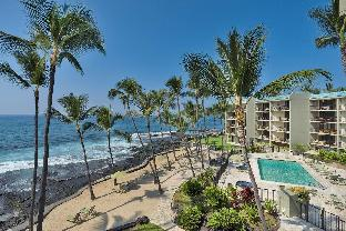 Reviews Aston Kona by the Sea Resort
