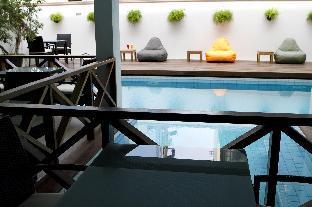 Kam Hotel Foto Agoda