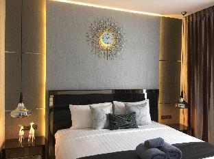 %name The Riviera Wongamart  for rent 410 พัทยา