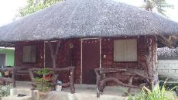 D&G Beach Front House-Sta Fe Bantayan Island Cebu