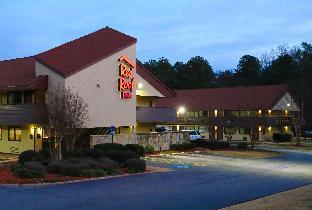 Reviews Red Roof Inn Greenville