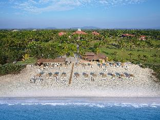Caravela Beach Resort Foto Agoda