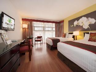 expedia Palma Real Hotel and Casino