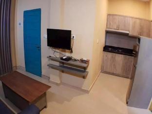 Beach Studio 1 - 1bed sleep 2 -modern - PROMO ! - ホテル情報/マップ/コメント/空室検索
