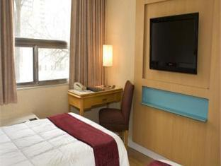 ボンド プレイス ホテルに関する画像です。