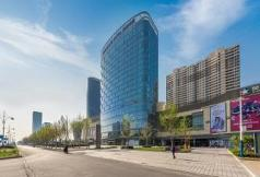Mercure Yantai Golden Beach, Yantai